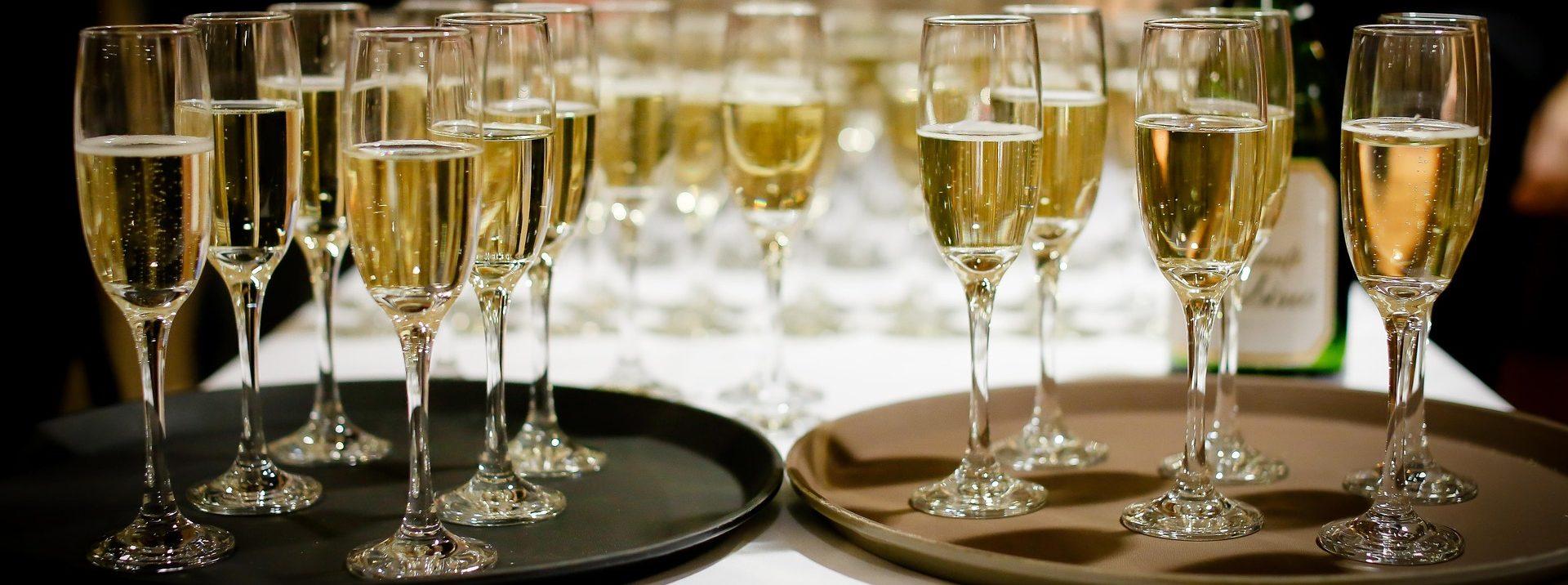 Upplev dryck – En portal om vin, öl, whisky och annat gott